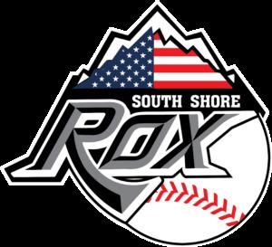 SSROX Logo