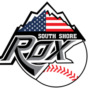 https://southshorebaseballacademy.com/wp-content/uploads/2019/03/cropped-SSROX-Logo.png